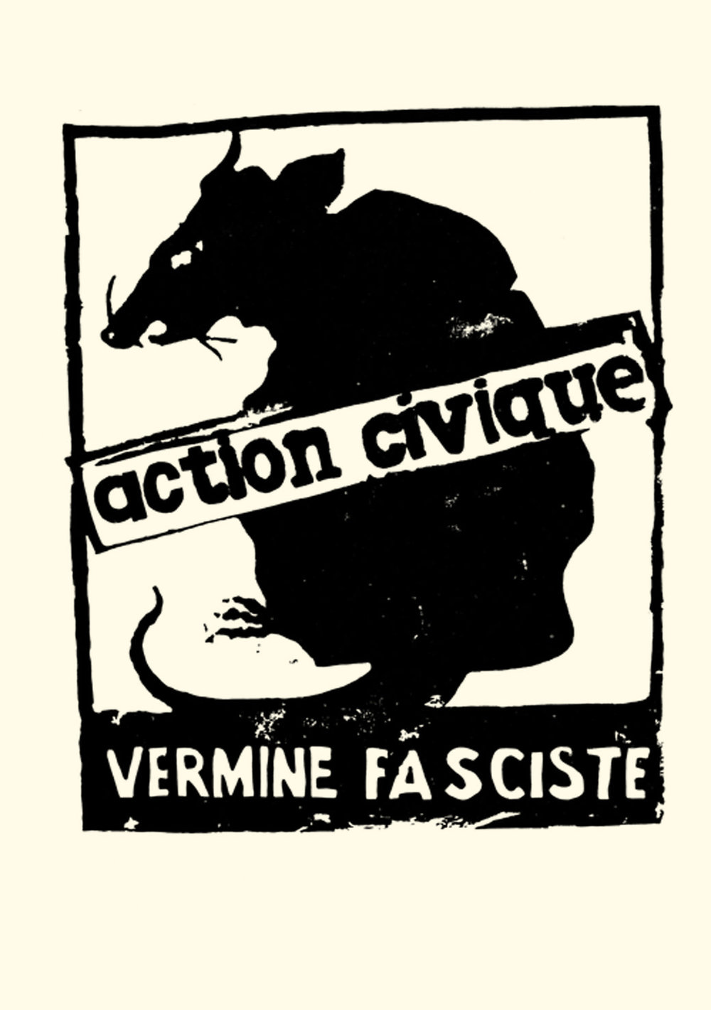 71-Civic-Action---Fascist-V copy.jpg