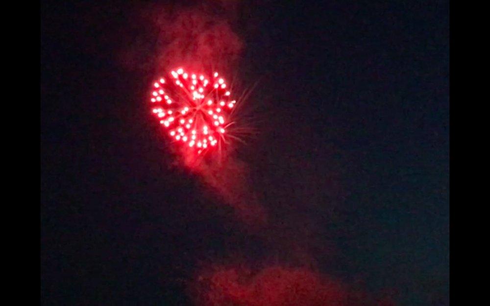 GustoZagg_fireworks-5 copy.jpg