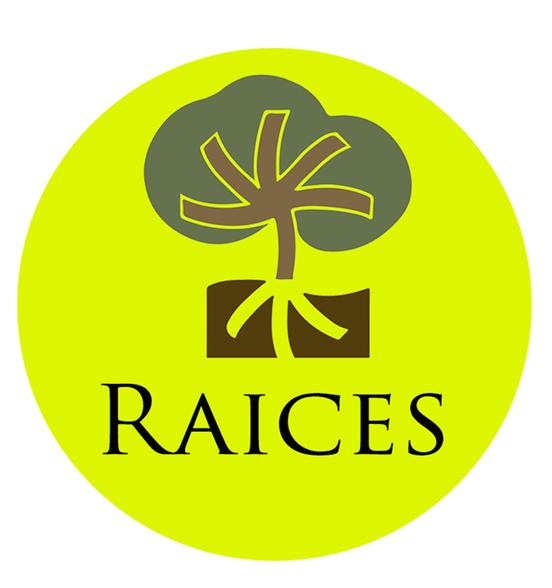 RAICES_Logo.jpg