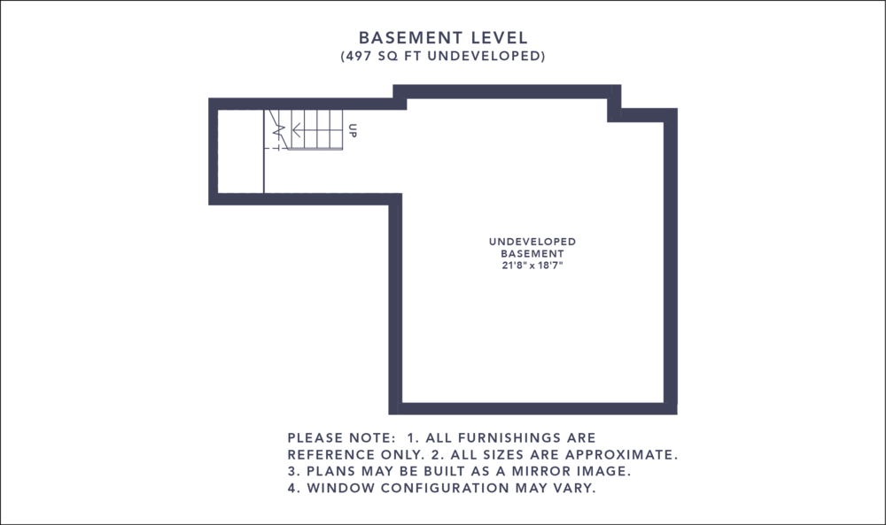 Larchstone-A_basement_border.png