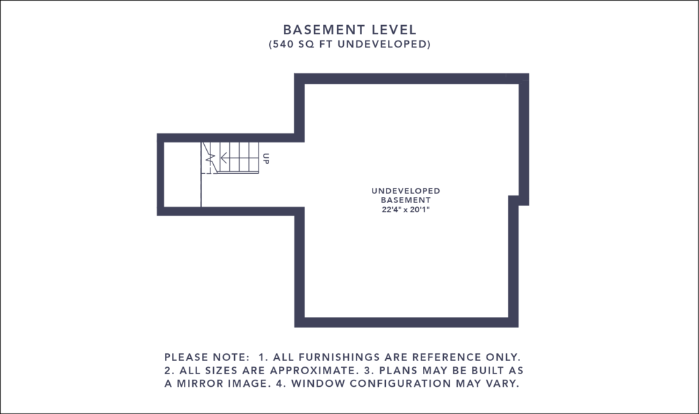 Larchstone-B_basement_border.png