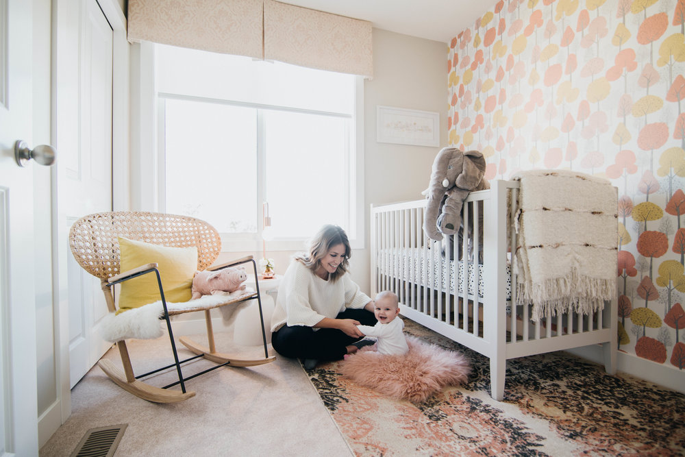 Babyroom_web.jpg