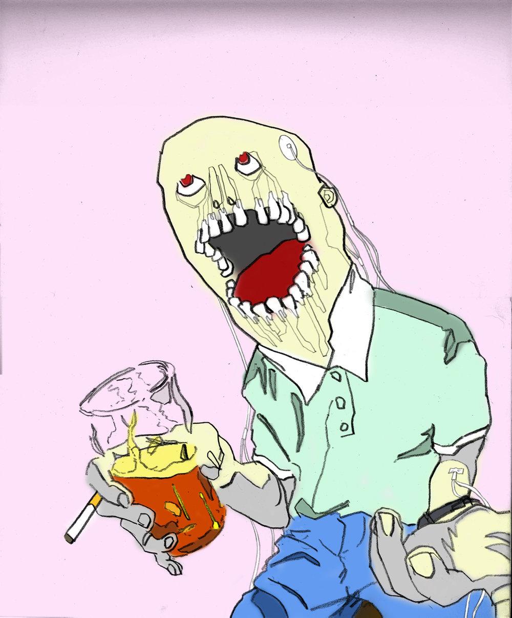 37_drinking-zombie.jpg