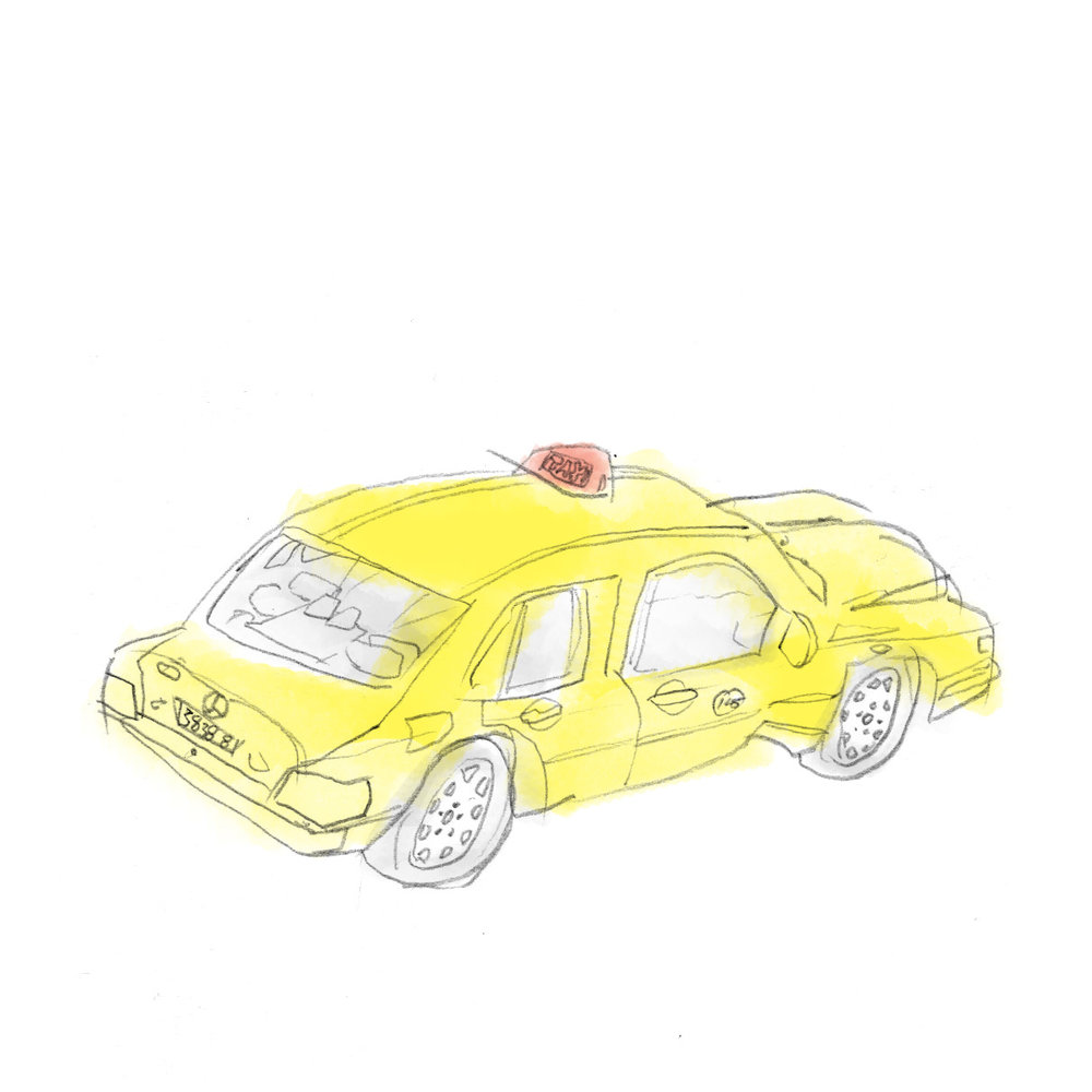 sketch-1-taxi-2.jpg