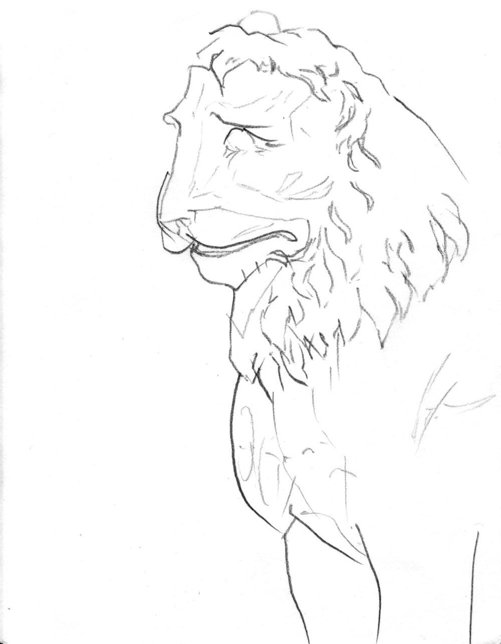 venice-lion.jpg