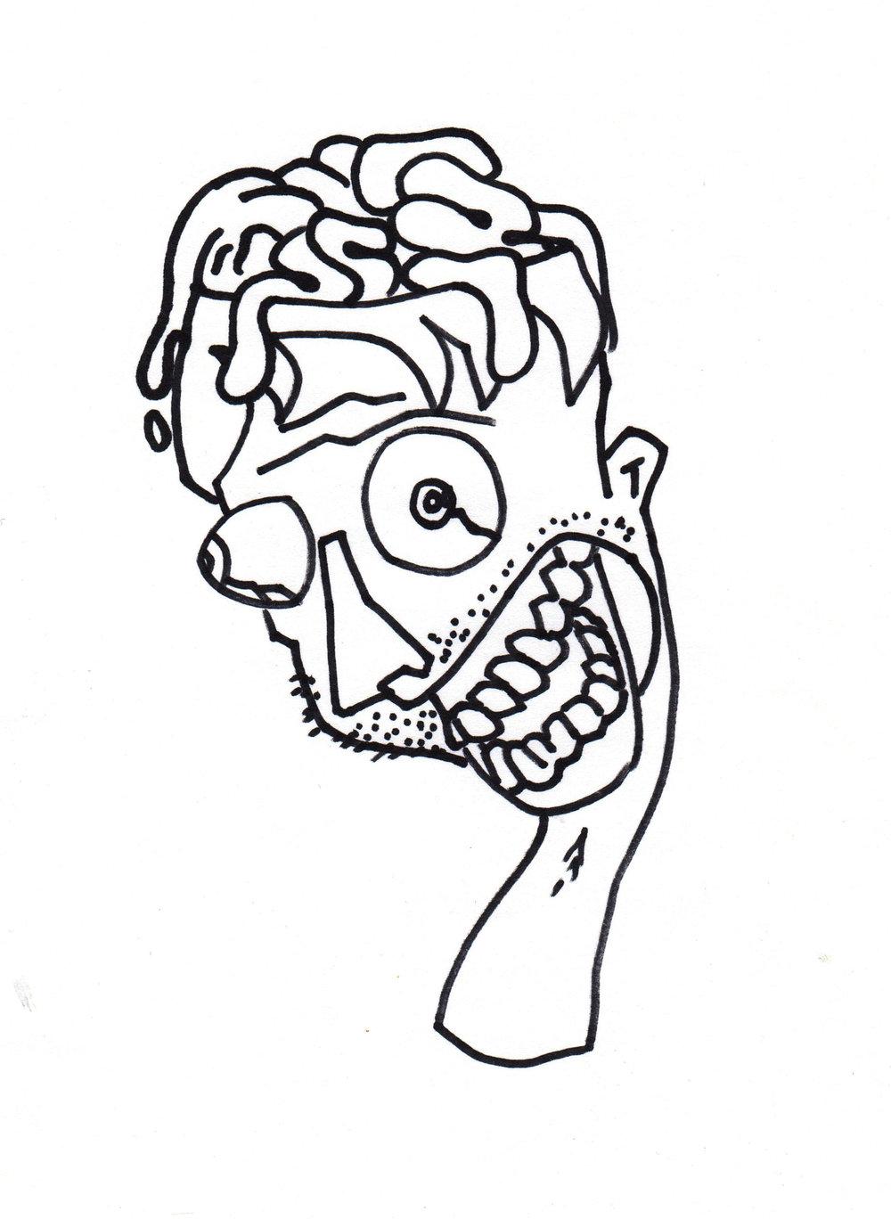 brain-head.jpg