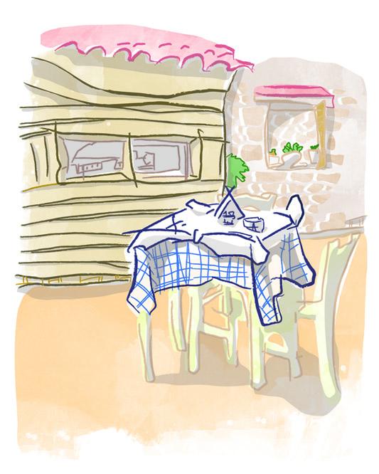 cafe1-web.jpg