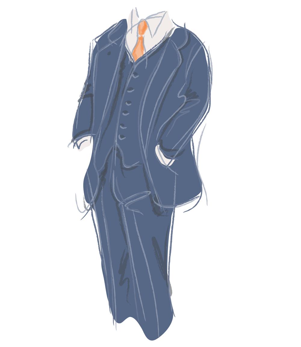 suit-04-01.png