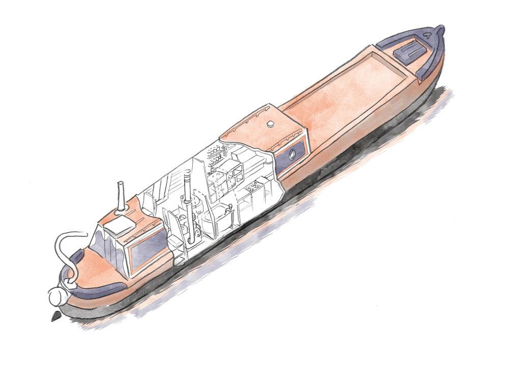 workboat-rgb.jpg