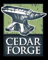 Cedar Forge_Logo_COLOR.PNG