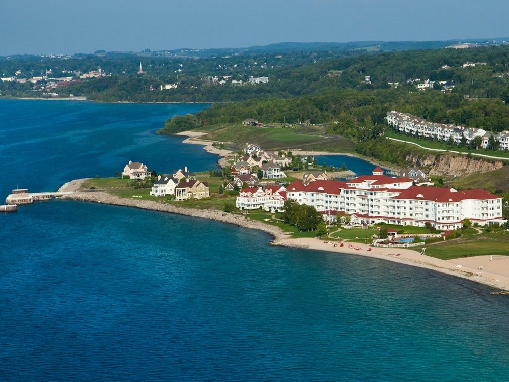 Inn at Bay Harbor, MI.png.jpg