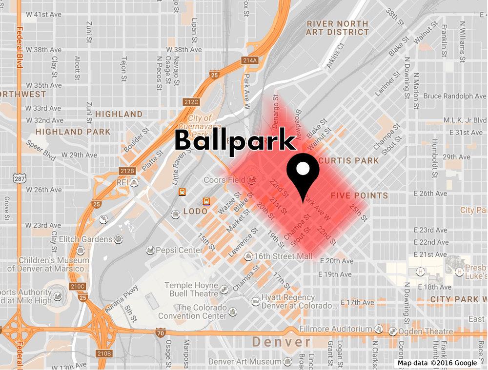 ballpark1.jpg