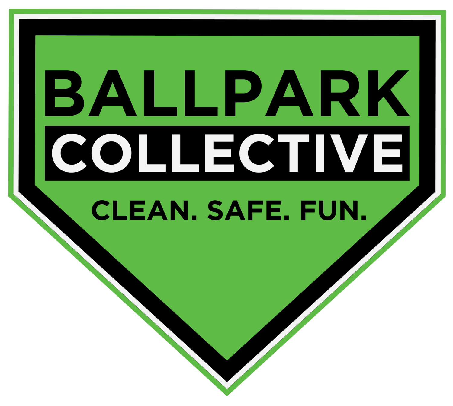 Ballpark Collective