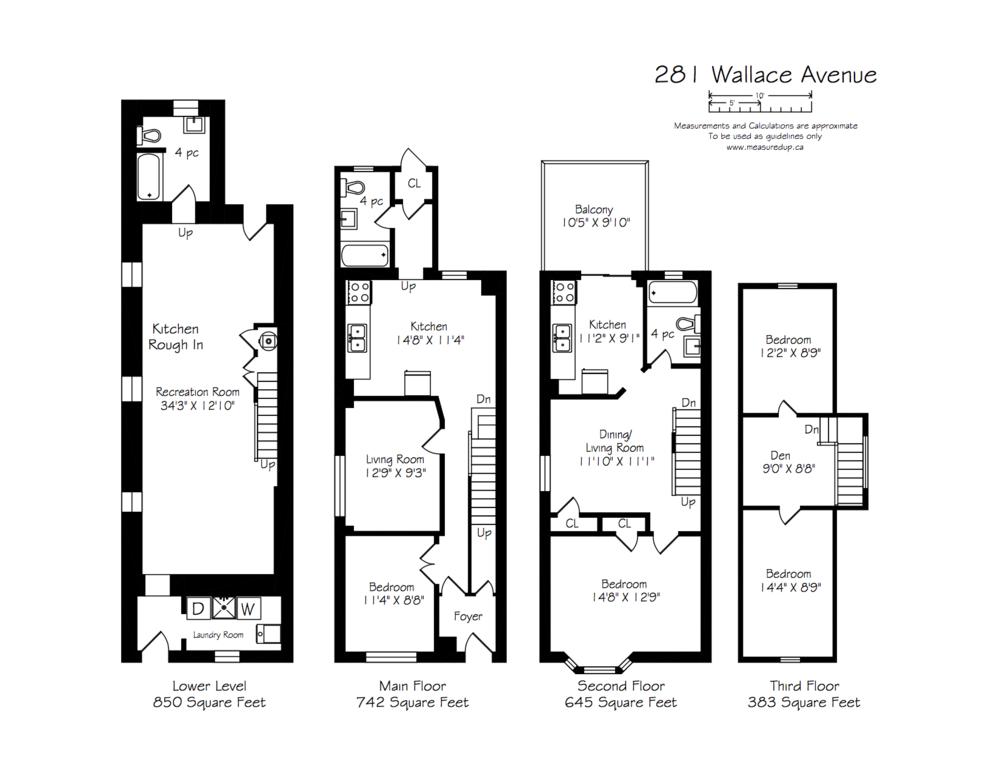 281 Wallace Floor Plan.png