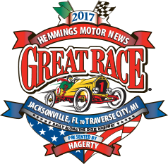 great_race_2017_logo.png