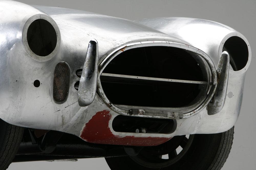 1966 Shelby Colbra 038.jpg