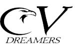 CV Dreamers logo trace jpg.jpg
