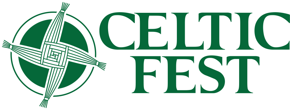 St. Brigit's Celtic Festival