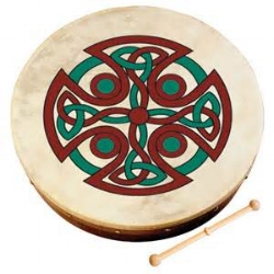 Celtic Instrament Percussion.jpg
