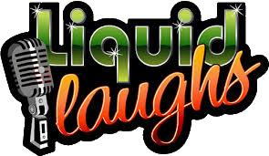 liquid2.png