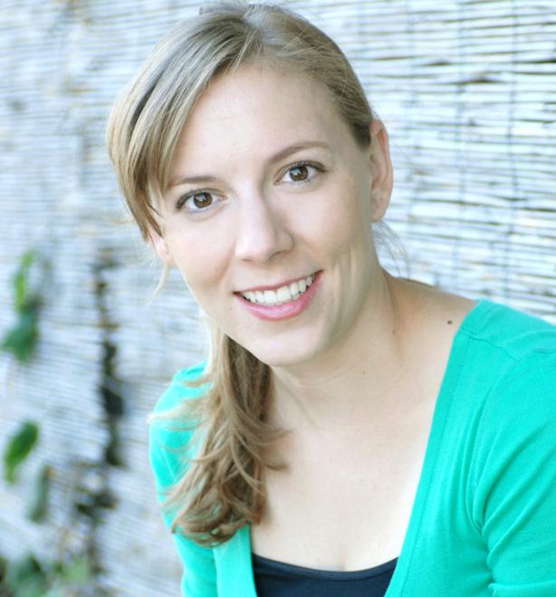 Emily Galati