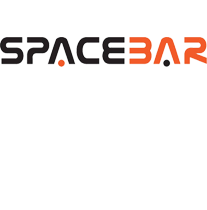 Spacebar_logo copy.png