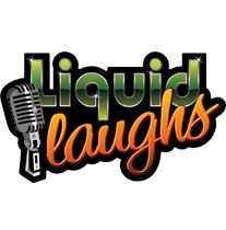 Shows_liquid_logo.png