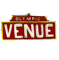 Shows_Olympic_logo.png