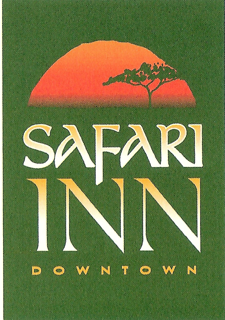 SafariInnLogo.jpg