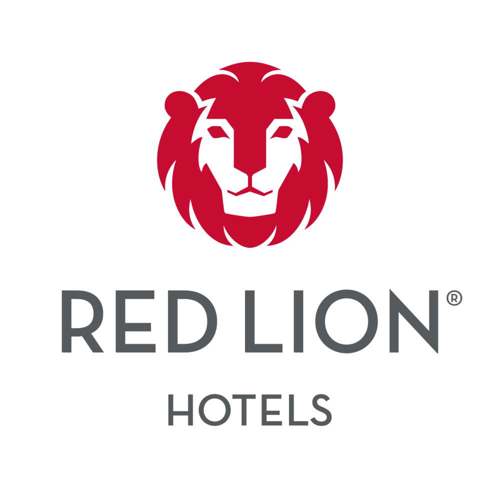 red-lion-hotel.png