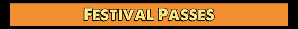FestivalPasses.png