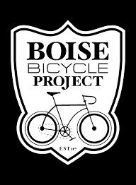 boise_bike_proj.png