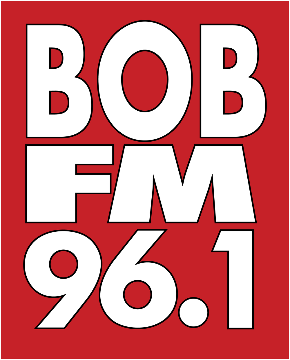 BOB_logo_RGB.png