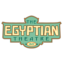 Shows_Egyptian_logo.png