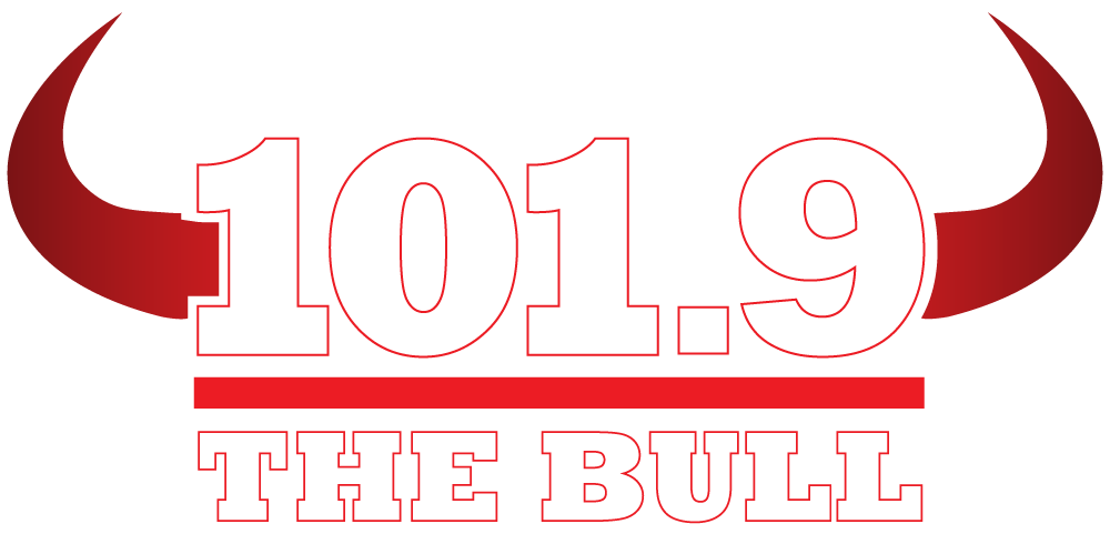 Impact_Bull_Logo_Final_White_Transparent.png