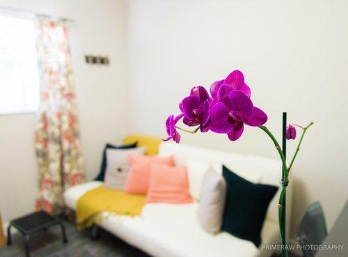 Комната для родов Свитбэй