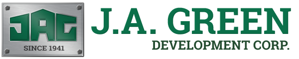 J.A. Green Development Corp.
