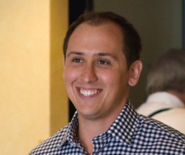 Adam Teplitzky