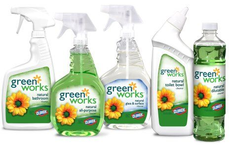 'Green' products are environmentally friendly items with regards to themselves, but outside of a comprehensive sustainable system they hold only a small percentage of global energy savings, waste reduction, and greenhouse gas emission reduction. Photo from CC.
