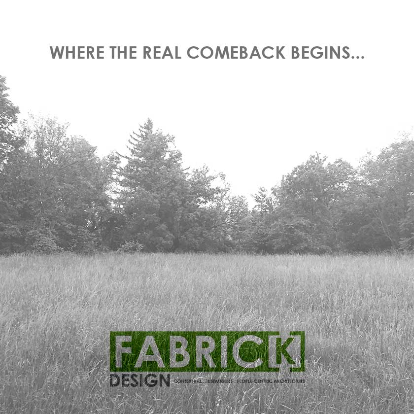Fabrick Design - Possibilities_04.jpg