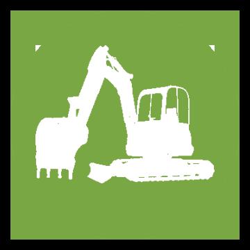 Fabrick Design - Excavator Icon.png