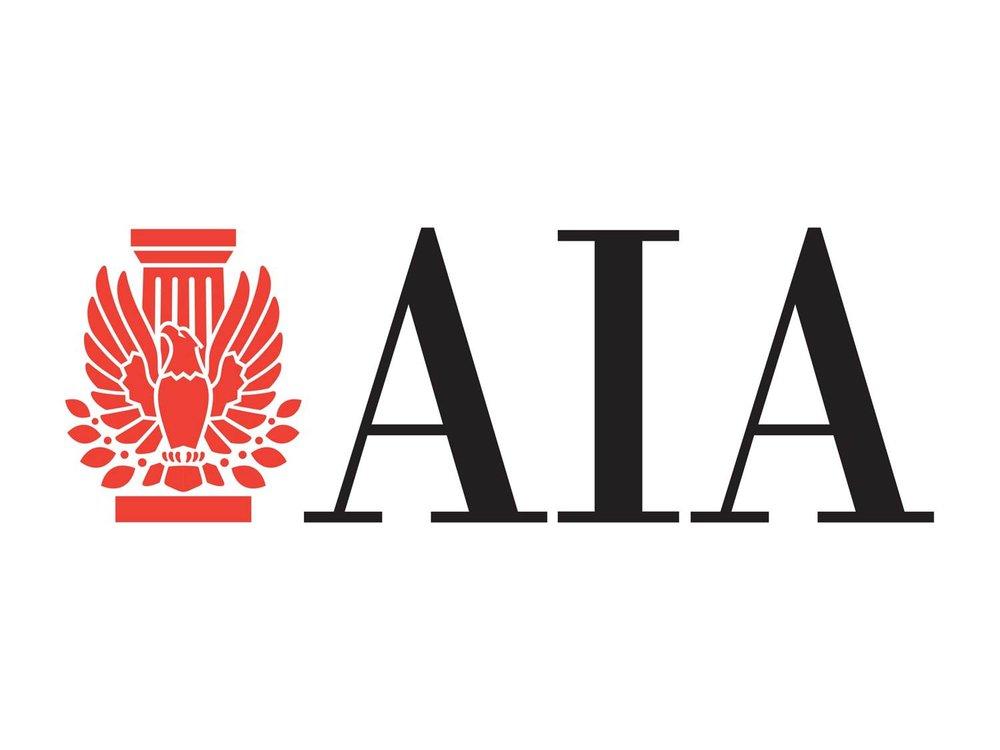 AIA_logo_-_Venue_Sponsor.jpg