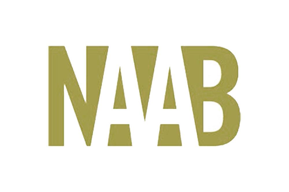 NAAB Logo Final.jpg