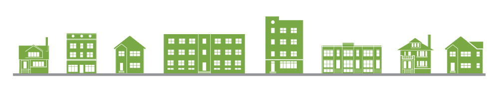 FabrickDesign_Architectural-Design-Service-Logo.jpg