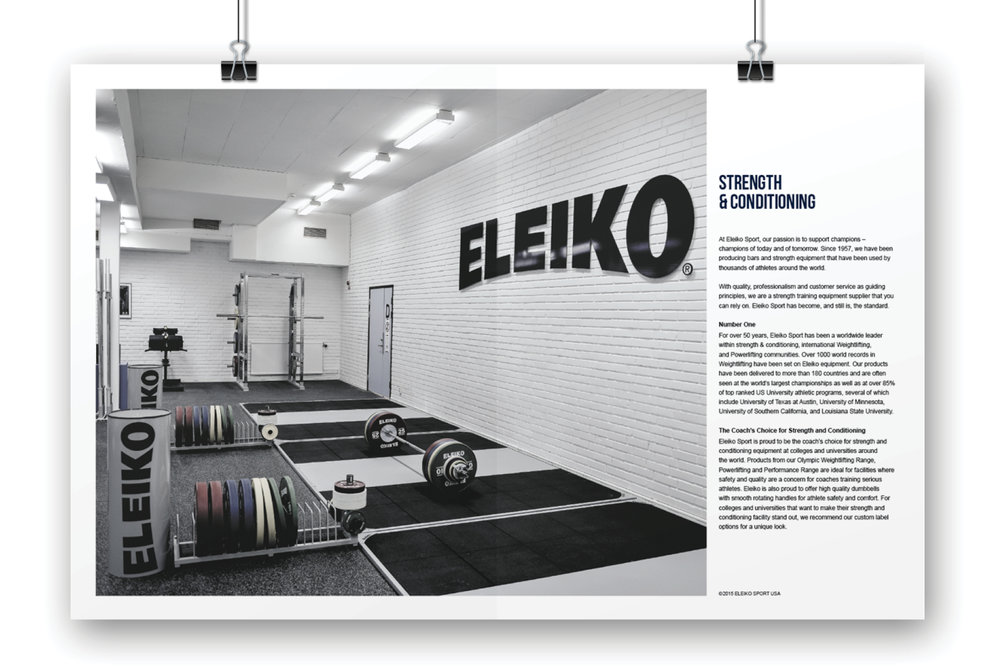 JoaquinVerges_Eleiko_Strength_Tabloid2.jpg