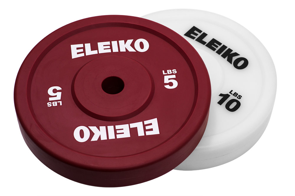 JoaquinVerges_Eleiko_TechniqueLBS_Display3.jpg