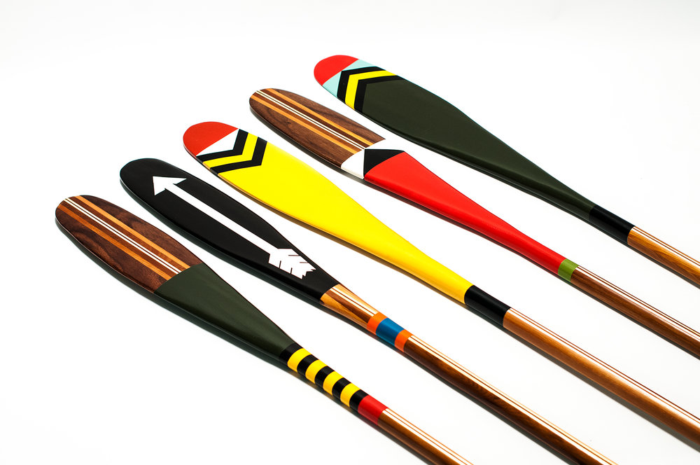 JoaquinVerges_Oars_LayedOut.jpg