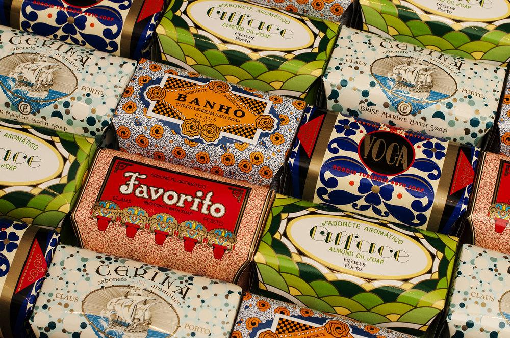 JoaquinVerges_PortugalSoaps.jpg