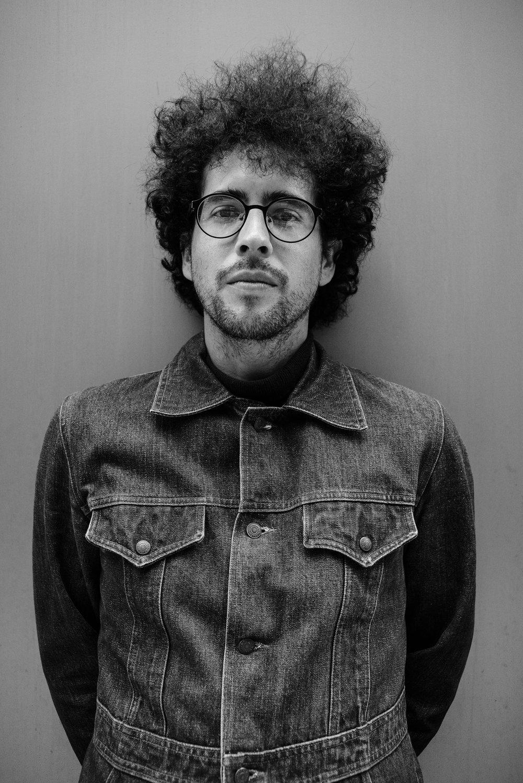 JoaquinVerges_GraigGamboa_BW_Portraits-2.jpg