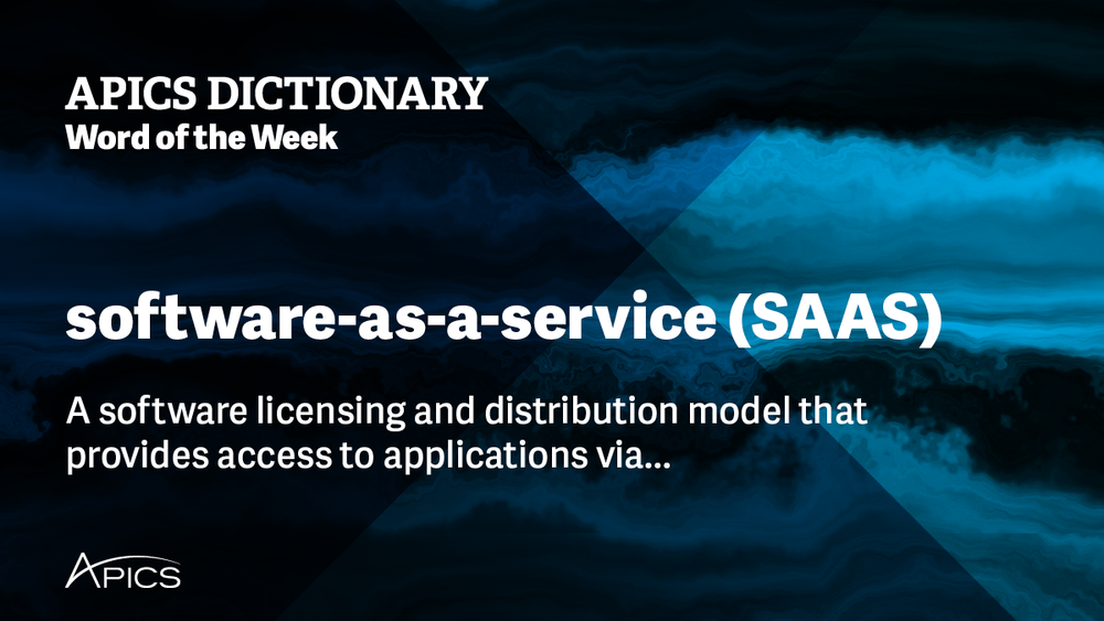 17-2718_Word OfTheMonth_SAAS.png